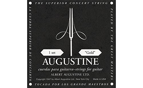 Augustine Saite für Klassikgitarre