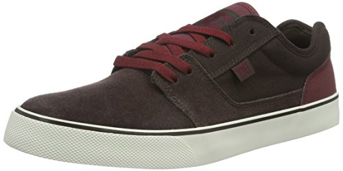 dc-shoes-tonik-zapatillas-para-hombre-marron-dk-chocolate-oxblood-42-eu