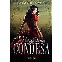 Resultado de imagen de elizabeth  bowman autora libros