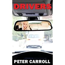 [(Drivers)] [By (author) Peter Carroll] published on (June, 2014)