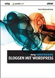 Bloggen mit WordPress: Videotraining