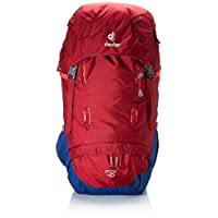 Deuter Fox 40 Casual Daypack, 66 cm, liters