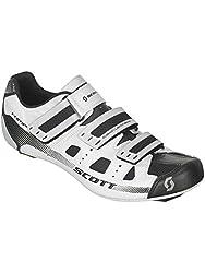 Scott Herren Bikeprotektor Road Comp Bike Shoes