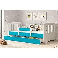 Toddler Bed Kids Bed Junior Children