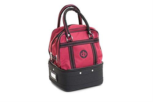 Drakes Pride Mini bolso Rosa rosa WMpb6