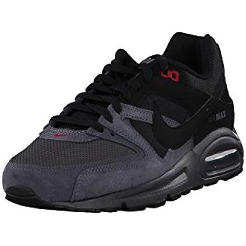 Nike - 629993-024, Scarpe sportive Uomo