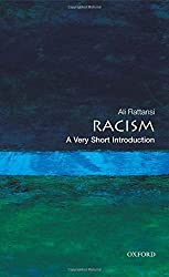 Racism: A Very Short Introduction by Ali Rattansi (2007-05-01)