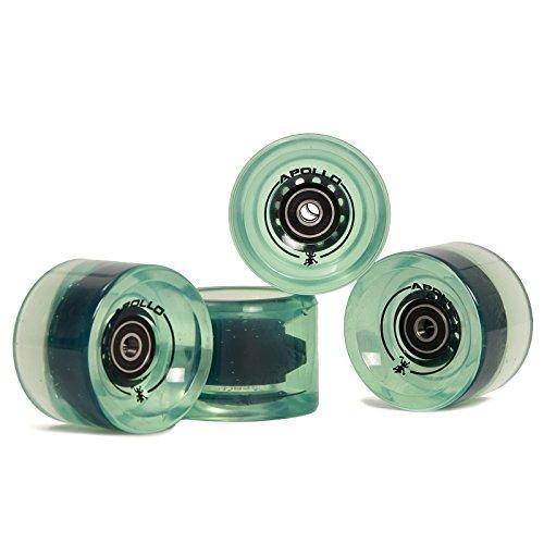 ruote-per-longboard-ruote-professionali-set-di-ruote-ruote-78a-70mm-dellesclusivo-marchio-di-tendenz