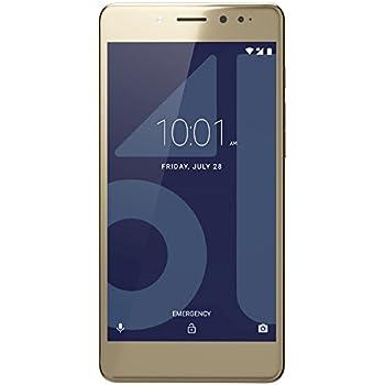 10 or E (Aim Gold, 3GB RAM, 32GB Storage)