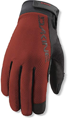 dakine-exodus-glove-color-redrock-size-xs