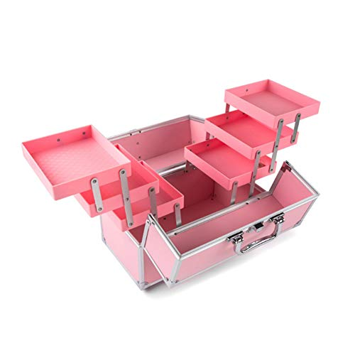 CXQD-Organizador de cosméticos