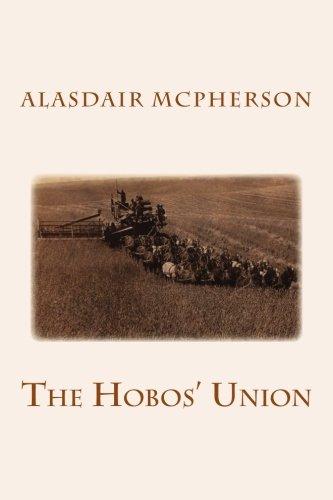 the-hobos-union