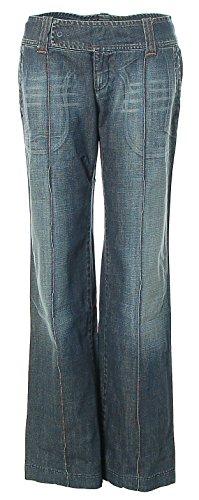 Miss Sixty -  Jeans  - Donna blu W29