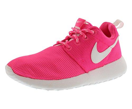 Nike Sportive Rosa Ragazzo Scarpe Gs Rosherun