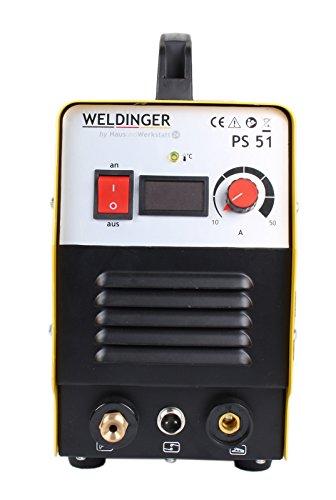 weldinger-plasmaschneider-ps-51-plasmaschneidgeraet-50a-bis-14mm-2