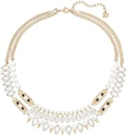Swarovski Women's Necklace - 525