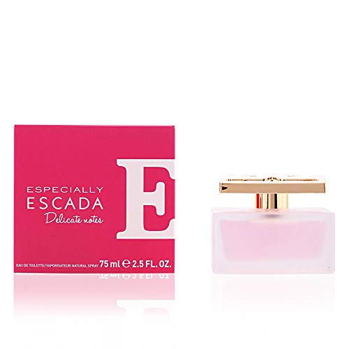 Perfume Escada Especially Delicate Notes EdT 75ml