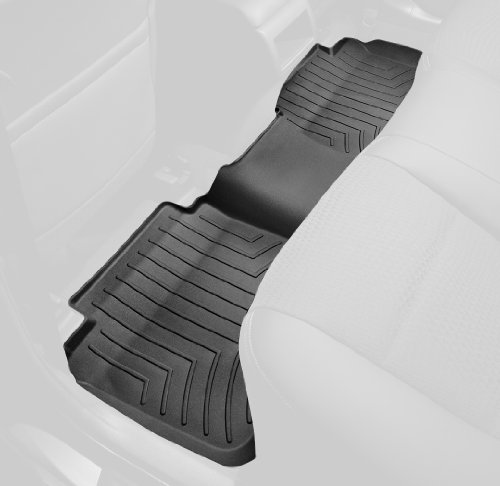 weathertech-custom-fit-rear-floorliner-for-select-nissan-pathfinder-xterra-models-black-by-weatherte