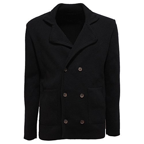 giacca ROBERTO COLLINA SALE OUTLET uomo jacket men 56123 [50]
