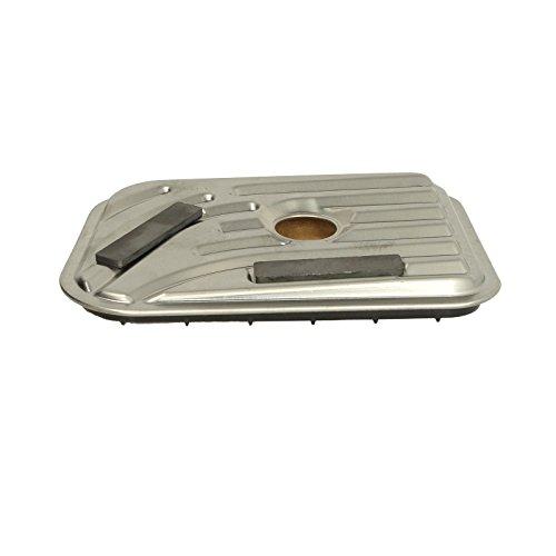 VAICO v250710 Filtre hydraulique, boîte automatique