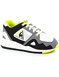 Amazon.it  Le coq Sportif - Includi non disponibili  Scarpe e borse 2fd27a90db2