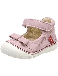 Kickers Baby Mädchen Sobret Sneaker