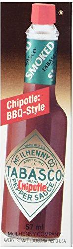 tabasco-chipotle-pepper-sauce-1er-pack-1-x-57-ml