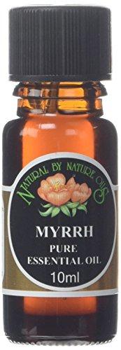 natural-by-nature-10-ml-myrrh-pure-essential-oil
