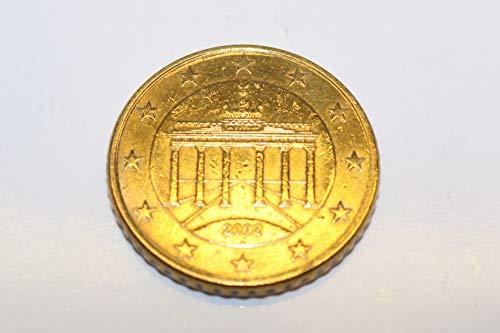 QUICK PICK MAGIC ZWEISEITIG 50 Cent Euro MÜNZE [50c Euro] Zahl AN BEIDEN Seiten / DOPPELTE GEZÄHLTER Münze