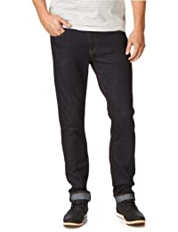 WeSC Eddy - Jeans - Slim - Homme