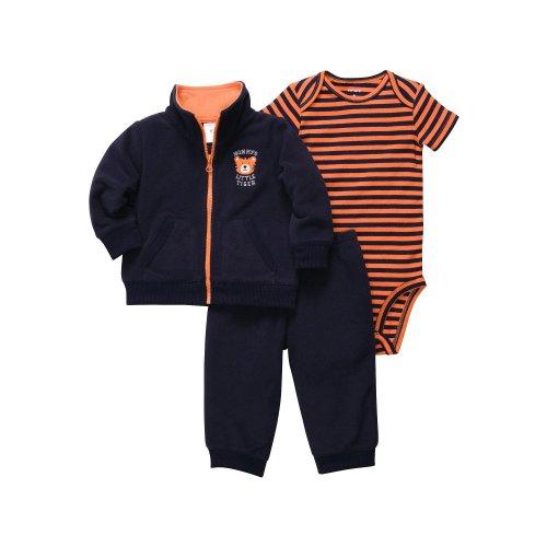 carters-completino-bebe-maschietto-o-56-62-cm