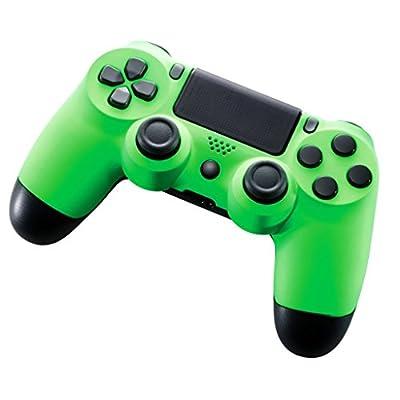 Controller - Neon Edition (PS4)
