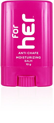 bodyglide-for-her-moisturising-anti-chafe-stick-for-her-10g