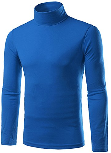whatlees-mens-urban-basic-slim-fit-elastic-long-sleeve-t-shirt-with-turtle-neck-b200-blue-l
