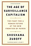 https://libros.plus/the-age-of-surveillance-capitalism-the-fight-for-a-human-future-at-the-new-frontier-of-power-2/