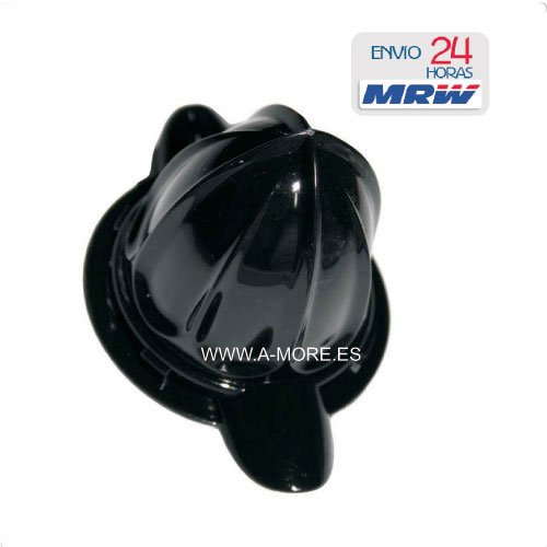 Cono repuesto para exprimidores UFESA : EX4945, EX4945-01 - ROMMELSBACHER : ZP85/E - RIVIERA & BAR :...