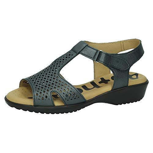 826f9669 Comprar Zapatos 48 Horas Mujer: OFERTAS TOP junio 2019