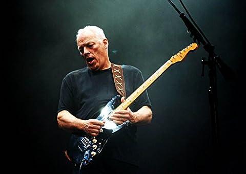 Pink Floyd 11 Nick Mason Roger Waters Richard Wright Syd