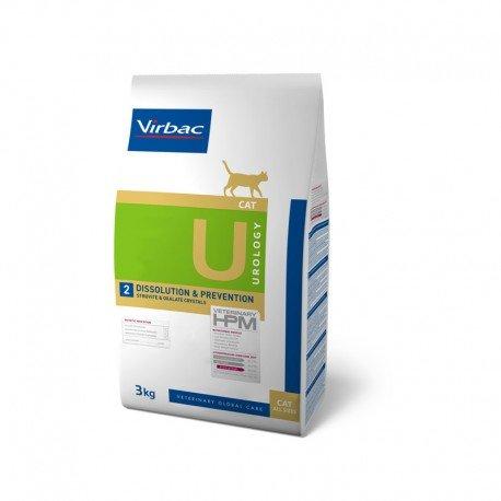 virbac-vet-hpm-diet-chat-u2-urology-dissolution-et-prevention-7-kg