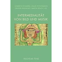 Intermedialität von Bild und Musik