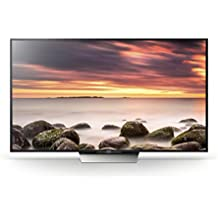 """SONY - ANDROID TV 75"""" 4K KD75XD8505BAEP"""