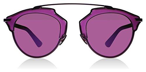 christian-dior-dior-so-real-rondes-nd-homme-matte-violet-violet-mirrorrmt-lz-48-22-140