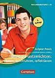 ISBN 3589233974