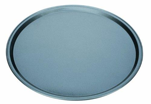 tescoma-623120-delicia-stampo-pizza-diametro-32-cm