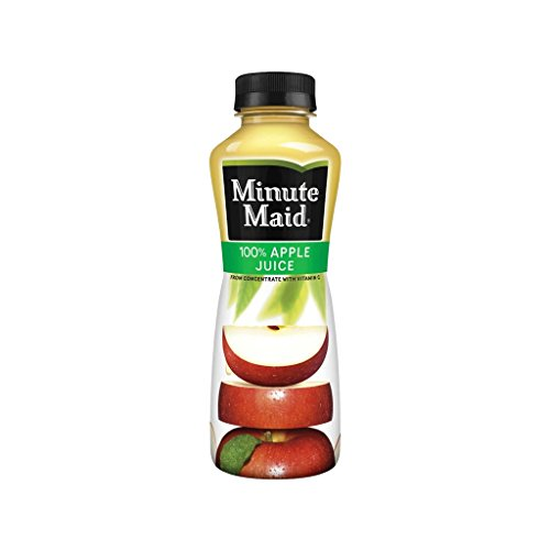 minute-maid-pomme-33cl-pack-de-24