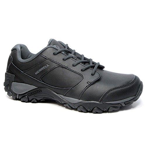 merrell-cascader-mens-zapatillas-para-hombre-445
