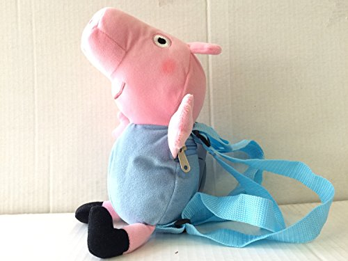sac-a-dos-en-peluche-peppa-pig-george-jouets-en-peluche-poupee-new-124162