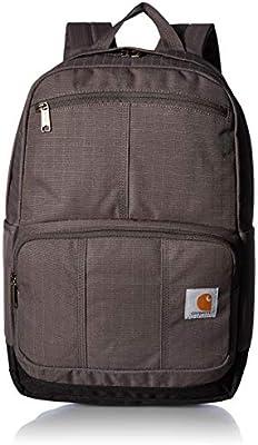 Carhartt D89 mochila, gris, 11031304