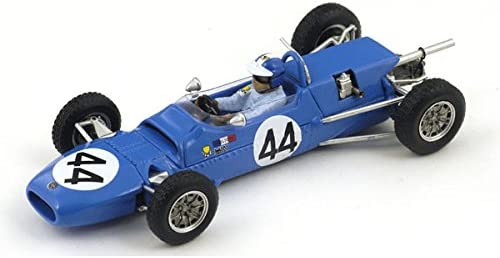 Spark S4307 – – – MATRA MS5 J-P. Beltoise 1966 35f771