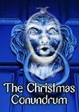 The Christmas Rätsel - mörder mystery spiel für 10 Spieler